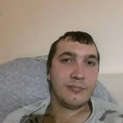 Анатолий 28 Москва