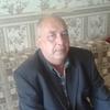 вячеслав, 66, г.Реж