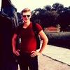 Антон, 24, г.Серпухов