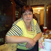 светлана, 46, г.Мордово