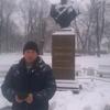 Андрей, 38, г.Питкяранта