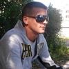 Алексей, 32, г.Снежинск
