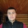 Умед Собирзода, 26, г.Москва