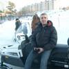 Виталий, 37, г.Анадырь (Чукотский АО)