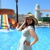 Marina, 29, г.Сходня