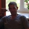 сергей, 41, г.Рязань