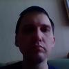 Алексей, 35, г.Алдан