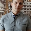 Антон, 29, г.Абдулино