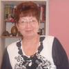 Дектерева Галина, 57, г.Нижняя Тура