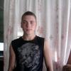 меченый, 24, г.Урень