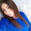 Людмила, 20, г.Славянск-на-Кубани