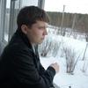 Алексей, 25, г.Пермь