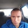 Дмитрий, 22, г.Кирсанов
