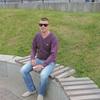 Сергей, 32, г.Качканар