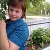 ТАТЬЯНА, 35, г.Уссурийск