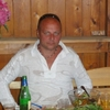 Влад, 48, г.Кириллов