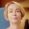 Оля, 49, г.Елизово