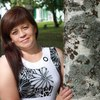 Алёна, 42, г.Каргополь (Архангельская обл.)