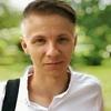 Иван, 22, г.Удомля