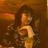 Наталья, 53, г.Раменское