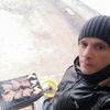 Георгий, 35, г.Новый Уренгой