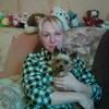 Тамара, 57, г.Смоленское