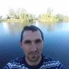 Алекс, 33, г.Грибановский