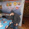 игорь, 52, г.Узловая