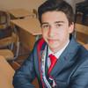 Дмитрий, 20, г.Череповец