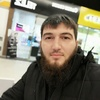 Ислам Муслуев, 28, г.Новый Уренгой