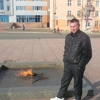 николай, 23, г.Чамзинка