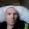 Дмитрий, 39, г.Тихвин