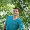Геннадий Глотов, 29, г.Белев