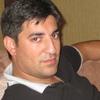 Aydin, 38, г.Каспийск