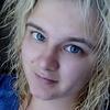 Виктория, 24, г.Павловская