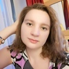Ольга, 26, г.Дзержинский