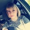 Наталия, 23, г.Орел