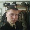 anders, 36, г.Гаджиево