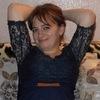 Ольга, 40, г.Великие Луки