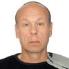 Николай, 56, г.Ливны