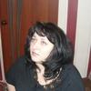 светлана, 41, г.Красный Сулин