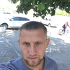 Серёжа, 27, г.Брянск