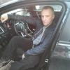 Сергей, 48, г.Юбилейный