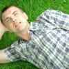 Алексей, 34, г.Кувшиново