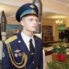 Владимир, 21, г.Онега