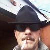 Сергей, 45, г.Зея