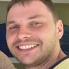 Anton, 30, г.Внуково