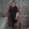 Наталья, 55, г.Вышний Волочек