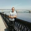 Юра, 34, г.Красноборск
