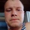 Женя, 29, г.Петровск-Забайкальский